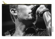 Michael Ray Carry-all Pouch