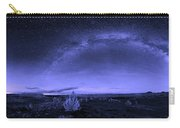 Milky Way Heaven Carry-all Pouch