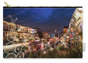 Miracle On 34th Street Carry-all Pouch