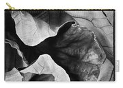 Mounts Botanical Garden 2363 Carry-all Pouch