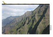 Na Pali Coast Carry-all Pouch