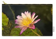 Natures Brilliance Carry-all Pouch