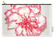 Nice Carnation Carry-all Pouch