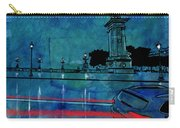 Nightscape 04 Carry-all Pouch