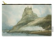 Northumberland  Carry-all Pouch