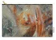 Nude 450101 Carry-all Pouch