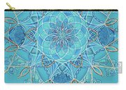 Ocean Dreams Carry-all Pouch