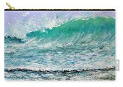 Ocean Surf Carry-all Pouch