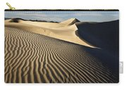 Oceano Dunes II Carry-all Pouch