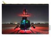 Oh-58d Kiowa Pilots Run Carry-all Pouch