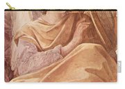 Oil Painting Carry-all Pouch