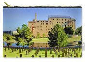 Oklahoma City National Memorial Carry-all Pouch