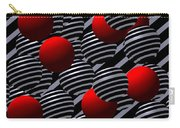 Opart -g- Carry-all Pouch