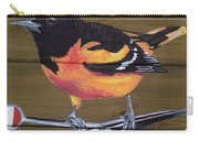 Oriole 2 Carry-all Pouch