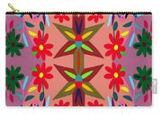 Otomi Mod 23.3  Carry-all Pouch