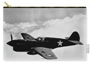 P-40 Warhawk Carry-all Pouch