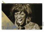 Patti Labelle Collection Carry-all Pouch