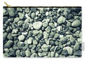 Pebbles 9 Carry-all Pouch