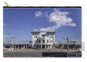 Penarth Pier Pavilion 2 Carry-all Pouch