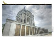 Pennsylvania Monument Carry-all Pouch