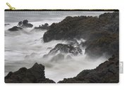 Pescadero Sb 8836 Carry-all Pouch