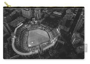 Petco Park, San Diego Carry-all Pouch