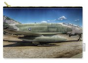 Phantom II Carry-all Pouch