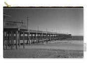 Pier Willmington Nc Carry-all Pouch