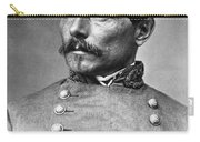 Pierre G.t. De Beauregard Carry-all Pouch