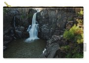 Pigeon River Falls Carry-all Pouch