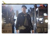 Planet Terror Carry-all Pouch