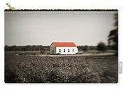Plantation Church Carry-all Pouch
