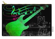 Play 3 Carry-all Pouch