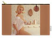 Playboy, Miss August 1962 Carry-all Pouch