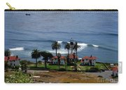 Point Loma Lighthouse 2 Carry-all Pouch