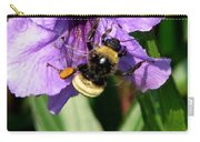 Pollination 2 Carry-all Pouch