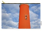 Ponce Lighthouse Carry-all Pouch