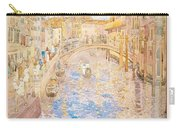 prendergast9 Maurice Prendergast Carry-all Pouch