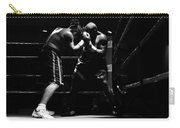 Prize Fighters Carry-all Pouch