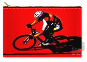 Pro Cycling Carry-all Pouch