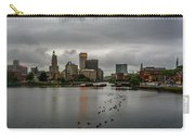 Providence, Ri  Carry-all Pouch