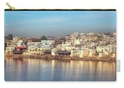 Pushkar - India Carry-all Pouch
