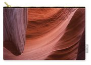 Rattlesnake Canyon 7811 Carry-all Pouch