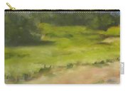 Red River Marsh Carry-all Pouch