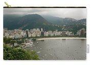 Rio De Janeiro Vi Carry-all Pouch