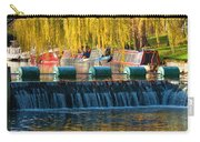 River Cam Carry-all Pouch