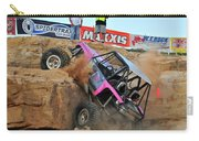 Rock Crawling Carry-all Pouch