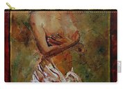 Roman Nude 67 Carry-all Pouch