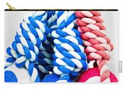 Rope Toys Carry-all Pouch