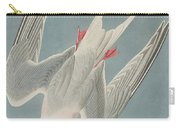 Roseate Tern Carry-all Pouch